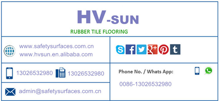 Handi Ramp/Rubber Modular Threshold RAM/Shower Ramps - China