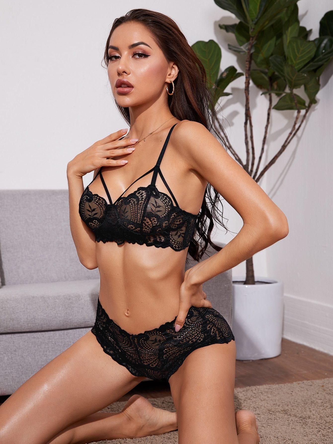 Hot Sexy Ladies Pics