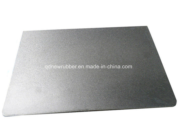 Handi Ramp/Rubber Modular Threshold RAM/Shower Ramps - China