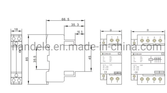 2nc wiring diagram  auto wiring diagram groundopposed