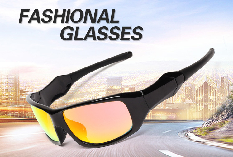 1ebe07330161 Best Selling Chinese Companies Dropship Sport Sunglasses Men - China ...