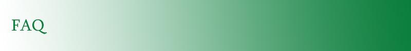 Male Erectile Dysfunction Treatment Amino Tadalafil CAS 385769-84-6