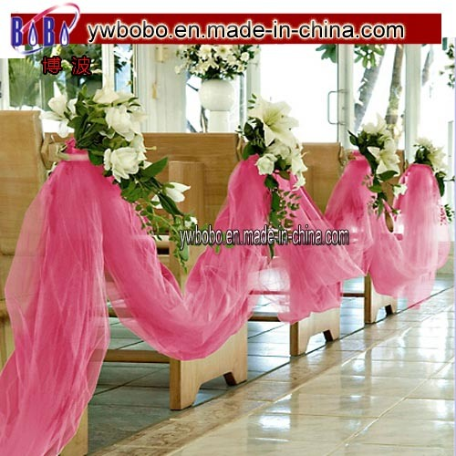 Wedding decoration wedding party favor bright pink tulle party instructions for assembly 1 style beautiful and fashion or customized 2 idea for promotion new year decoration supplies party favor and all times junglespirit Choice Image