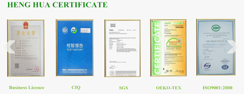 Competitive Price PP Spunbond Non Woven Fabric Manufacturer