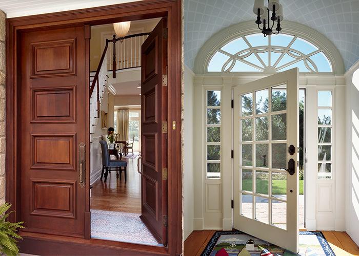 Sliding Barn Single Teak Wood Main Door Designs Pivot Wood Door Price