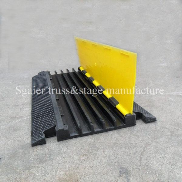 Alle Produkte zur Verfügung gestellt vonGuangzhou Sgaier Truss Co., Ltd.