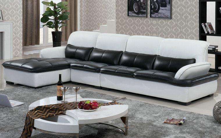 Phenomenal Hot Item Factory Wholesale Price Modern Office Sofa Furniture B 928 Download Free Architecture Designs Momecebritishbridgeorg