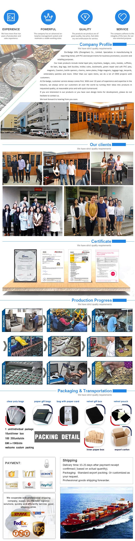 Our Company.jpg