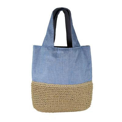 La idea de la moda del comercio limitado (ITF) es una primera dama bolsas y  bolsos de moda el proveedor y exportador de China. 12a831d3be9