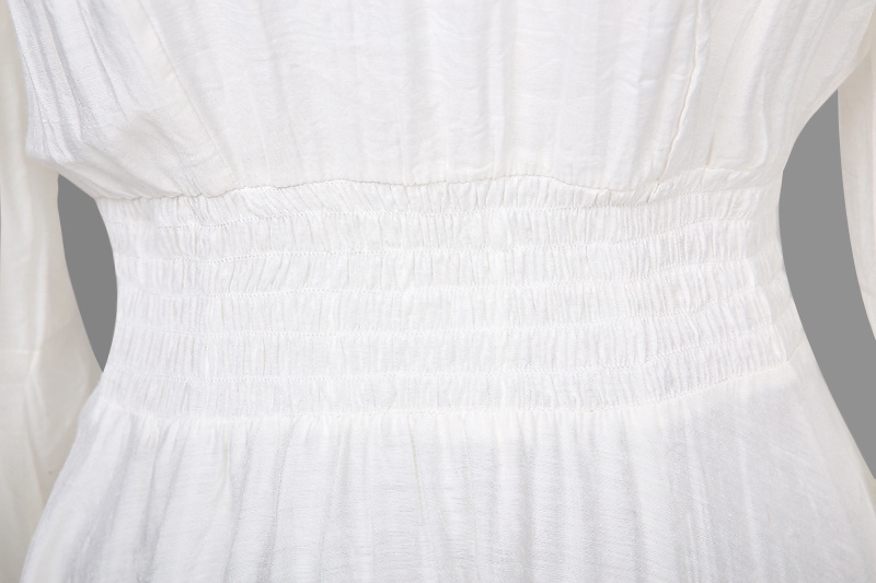 Alle Produkte zur Verfügung gestellt vonSuzhou Candow Clothing Ltd.