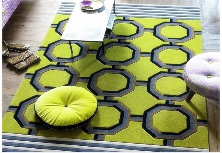 acrylic rubber backed bathroom carpet rug felt underlay china floor  made in mobile. Bathroom Carpeting Rubber Backed   Carpet Vidalondon