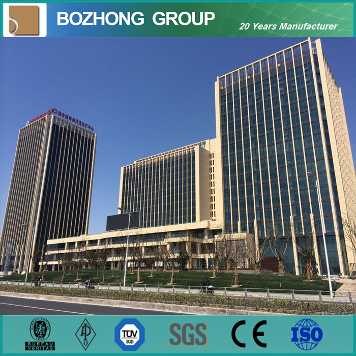 CO2 MIG Wire/ Er70s-6 Welding Wire/Sg2 Welding Wire - China Welding ...