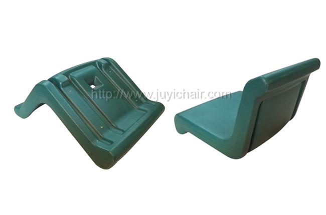 Blm-1008 Patio barata de plástico de Baloncesto juegos de mesa y ...