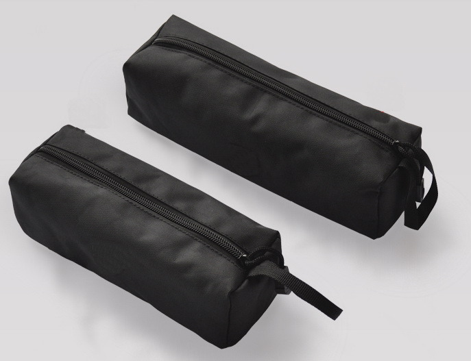 Offering Small Qty Multifunctional Eletricial/ Car Tool Bags (T133)
