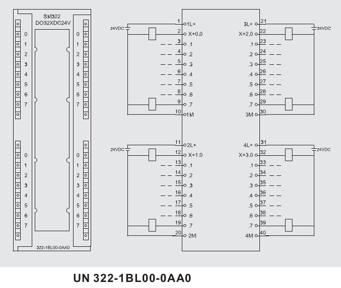6es7 322 1bl00 0aa0 wiring diagram example electrical wiring diagram \u2022  6es7 322 1bl00 0aa0 wiring diagram car fuse box wiring diagram u2022 rh suntse de
