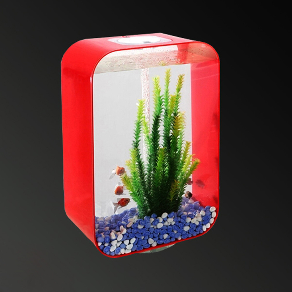 Colorful Colorful Fish Tanks Mold - Drawing Coloring - androidharga.info