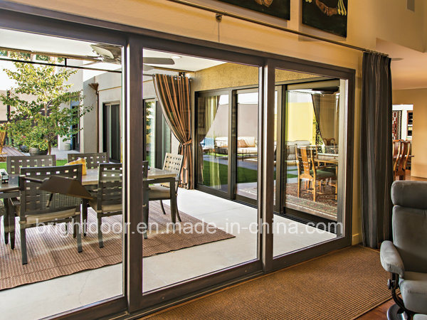 aluminium sliding glass door philippines price and design pictures
