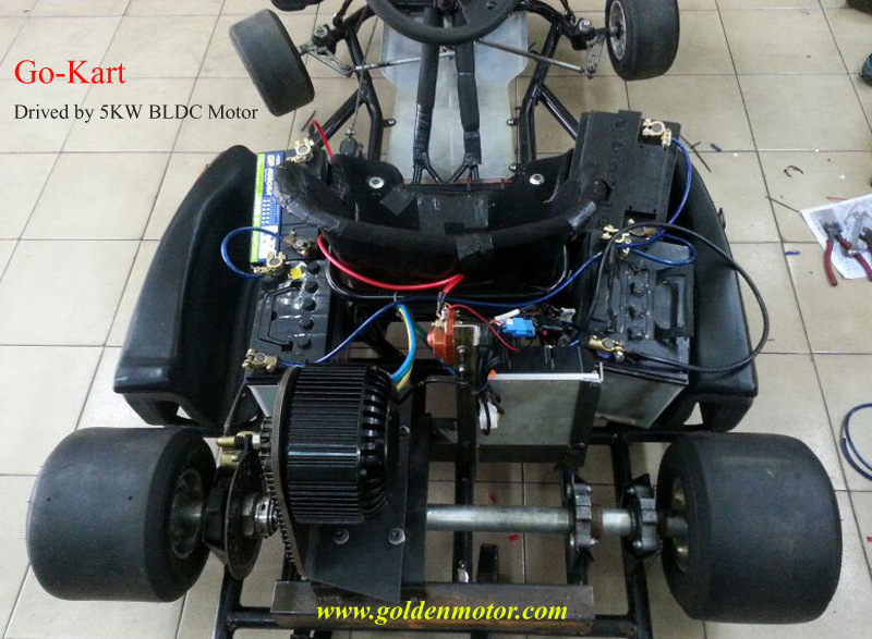 ce puissant 3kw 20kw poids l ger cc sans balai moteur de voiture lectrique ce puissant 3kw. Black Bedroom Furniture Sets. Home Design Ideas