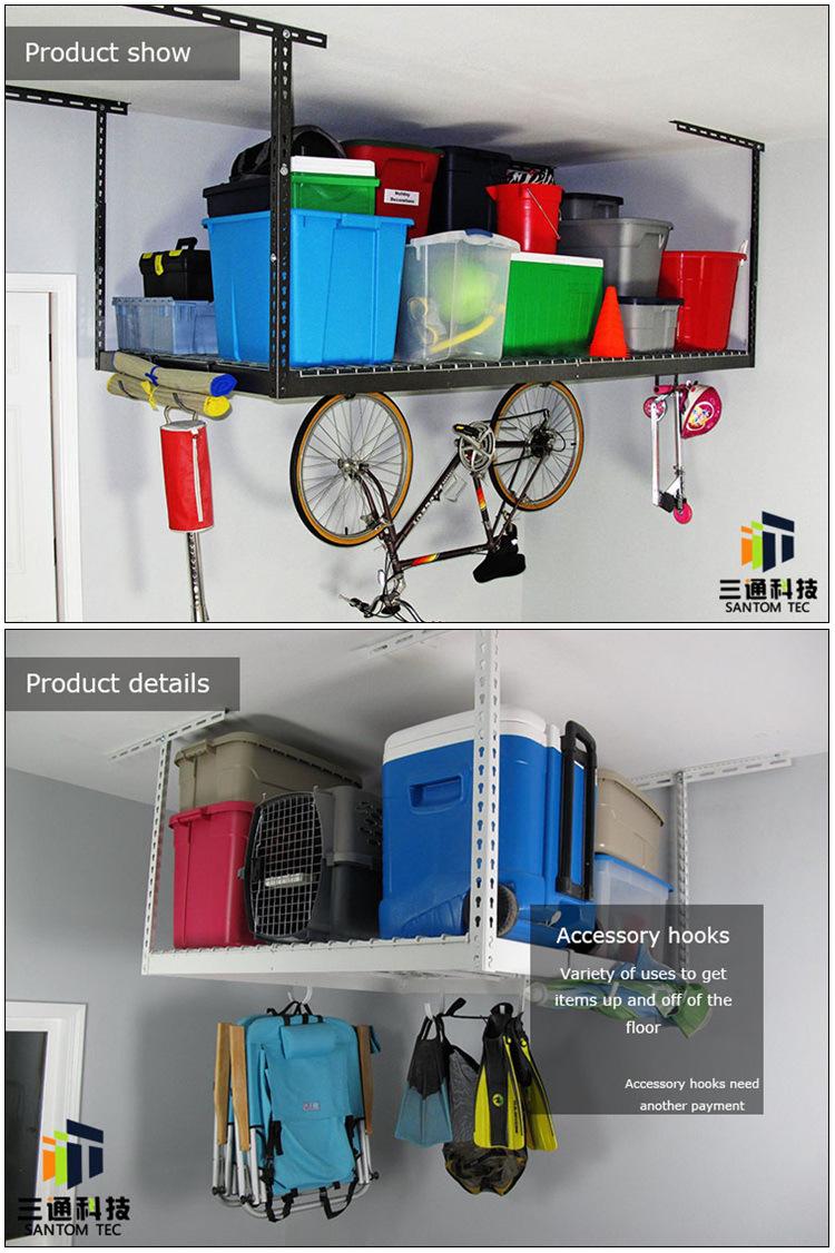 Alle Produkte zur Verfügung gestellt vonShandong Boxing Santong ...