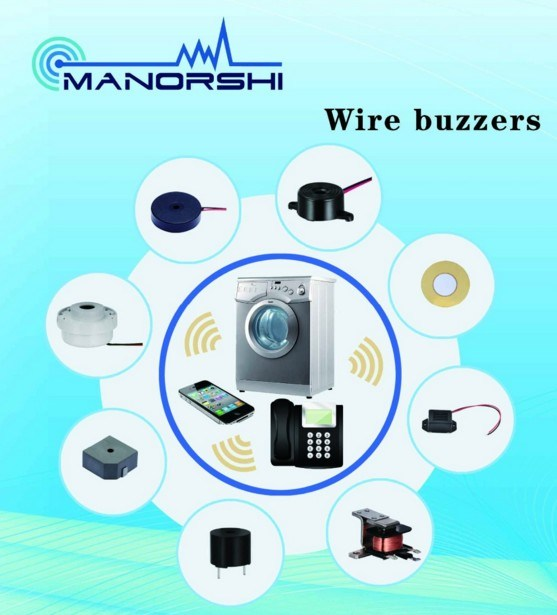 Small 15mm Mini 8ohm 1W Active SMD Loudspeaker - China Speaker ...