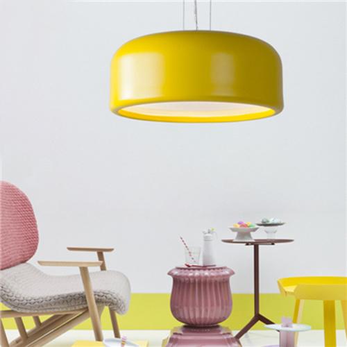 lampe de plafond en m tal moderne pour la chambre d 39 clairage de d coration lampe de plafond en. Black Bedroom Furniture Sets. Home Design Ideas
