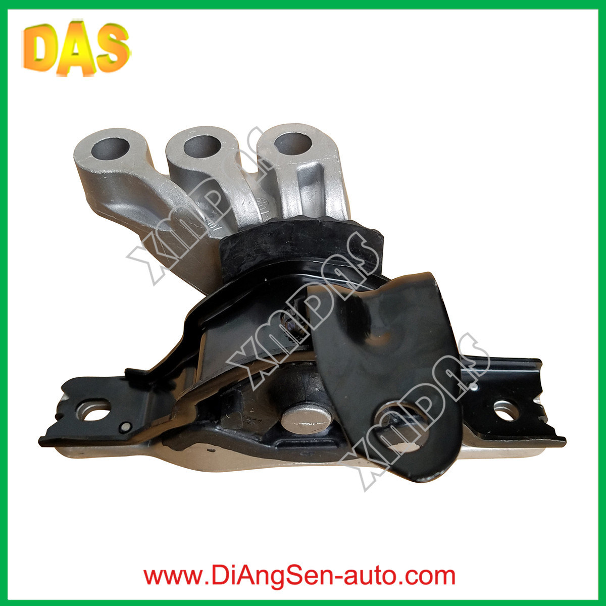 Smart Expo - Auto Spare Parts Rubber Motor Engine Mounting for ...