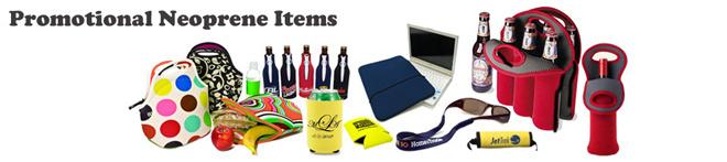 Neoprene Wine/Beer Cooler/Koozie/Holder for Party