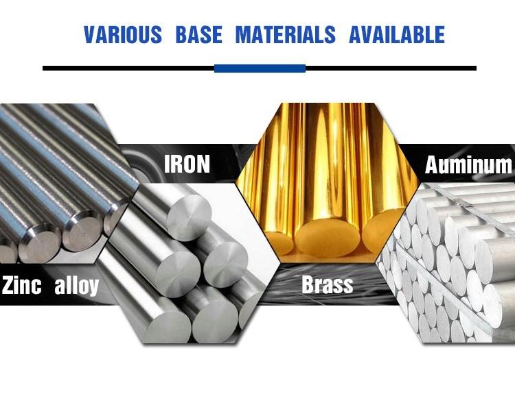 ---Base-Material_03