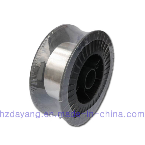 SGS Approved Stainless Steel Wire Aws Er308