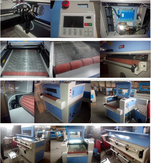 thesis on laser cutting Category: essays research papers fc title: laser technology.
