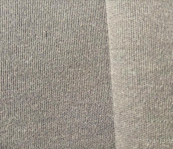 Nomex ignífugo de tejido de aramida tejido interlock – Nomex ...