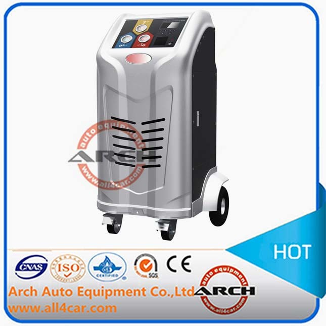 China High Quality AC Refrigerant (AAE-R54)