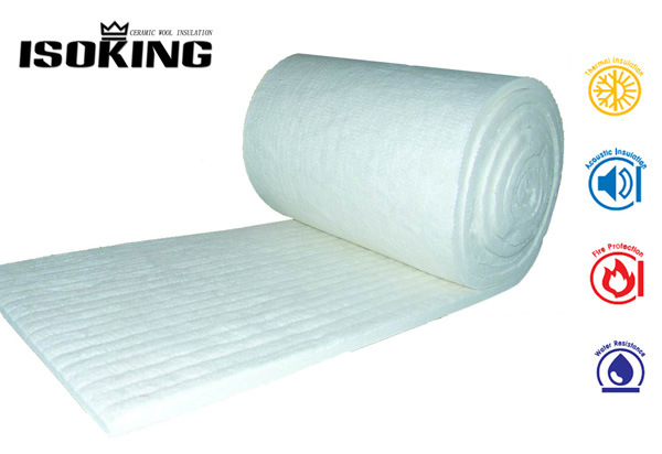 laine de fibre de c ramique fs fibre de c ramique r fractaire laine de fibre de c ramique fs. Black Bedroom Furniture Sets. Home Design Ideas
