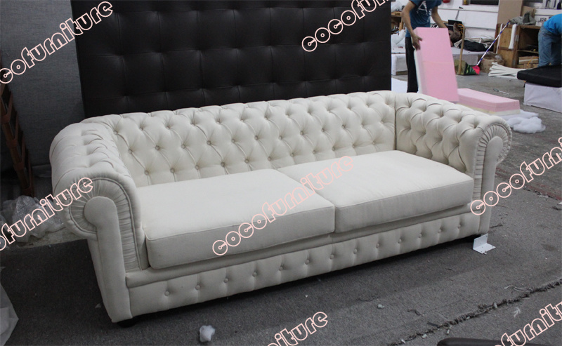 Charles eames lounge chair ebay