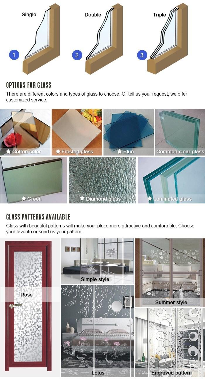 Armazón de aluminio Lowes comercial de vidrio utilizado almacenar el ...