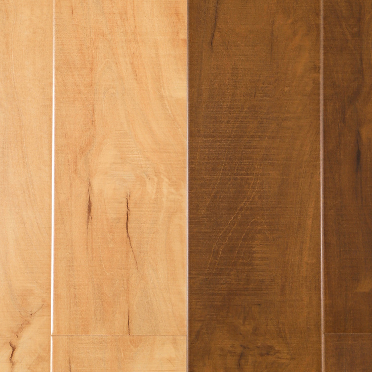 Made In Germany High Quality Parquet, Commercial Laminate Flooring Cost