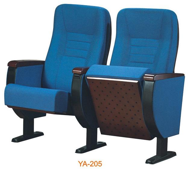 si ge de cin ma pour coussin en tissu pliant en m tal. Black Bedroom Furniture Sets. Home Design Ideas
