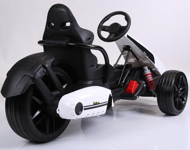 12v kids go kart lectrique ride sur la voiture 12v kids go kart lectrique ride sur la voiture. Black Bedroom Furniture Sets. Home Design Ideas