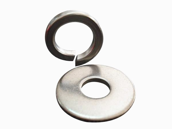 Image result for Types of washers