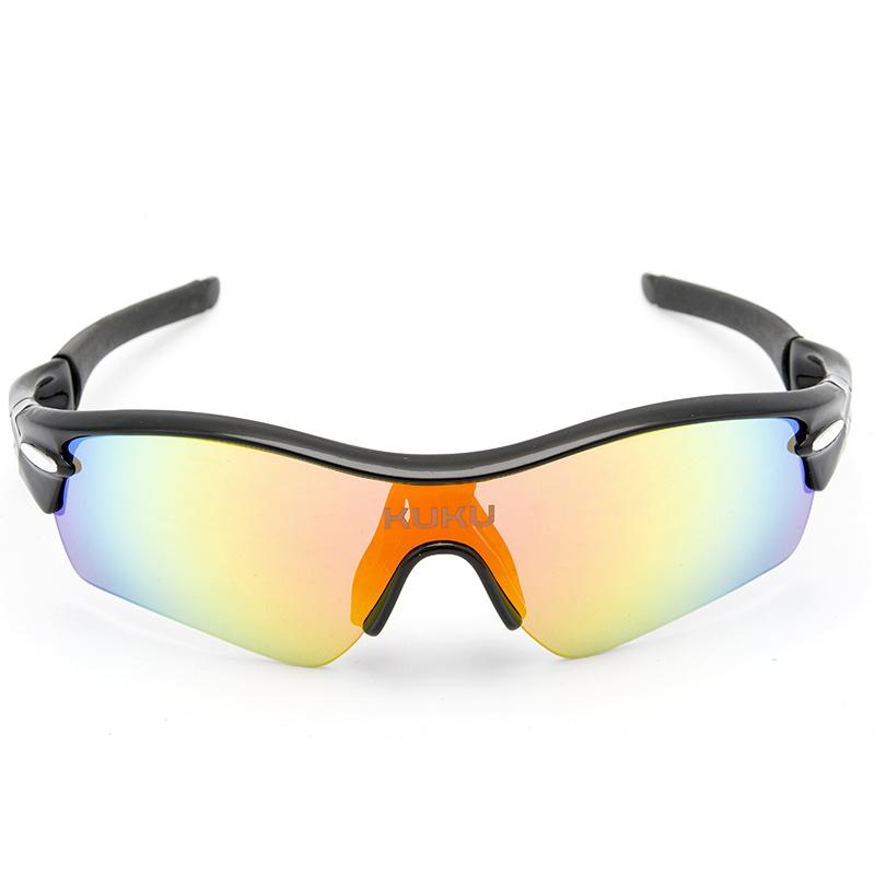 704a59bcf0b Extreme Sports Eyewear Skydiving Hang Gliding Paragliding Sunglasses ...