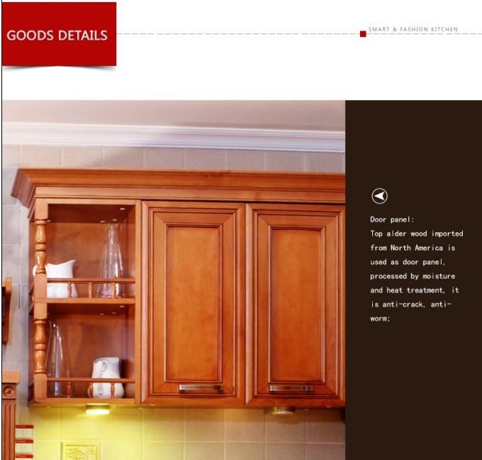 Milestii Mici Aliso importados de madera maciza lacado Armario de ...