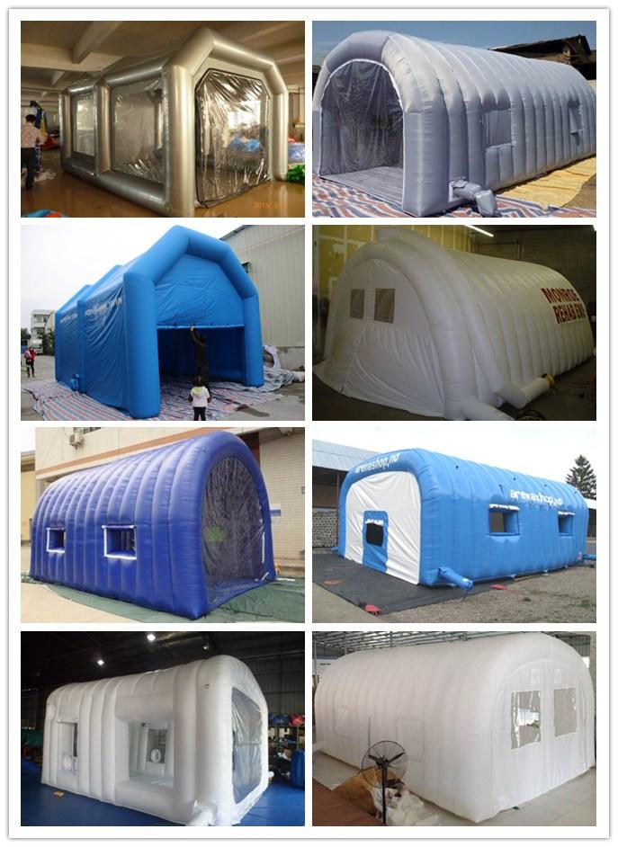 peinture garage voiture gonflable pour cabine de projection peinture garage voiture gonflable. Black Bedroom Furniture Sets. Home Design Ideas