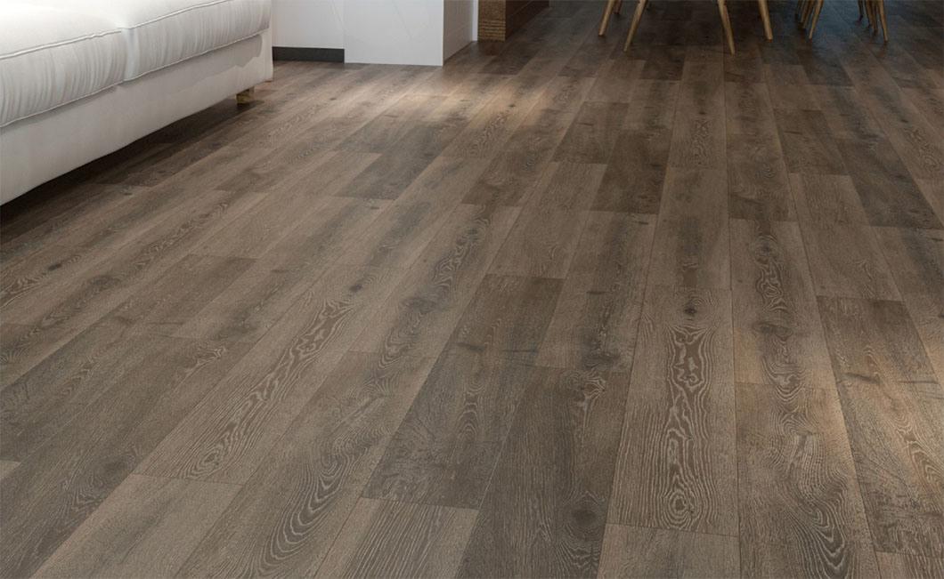 Best Commercial Kitchen Vinyl, Commercial Laminate Flooring Cost