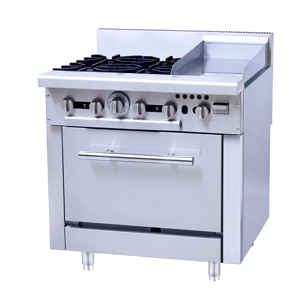 Kitchen Equipment Gas Cooking Stoves Double Oven Gas Range China Cooking Stove And Gas Cooking Stoves Price Made In China Com