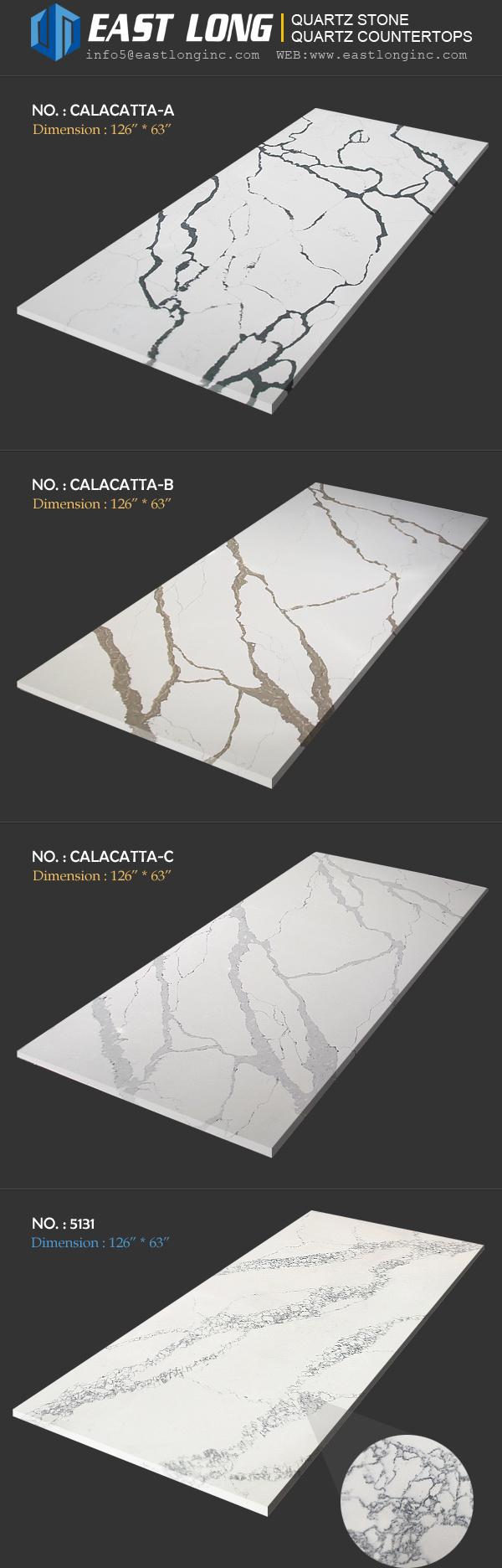 호텔 디자인 부엌을%s 대리석 석영 돌 허영 상단은 또는 목욕탕 ...