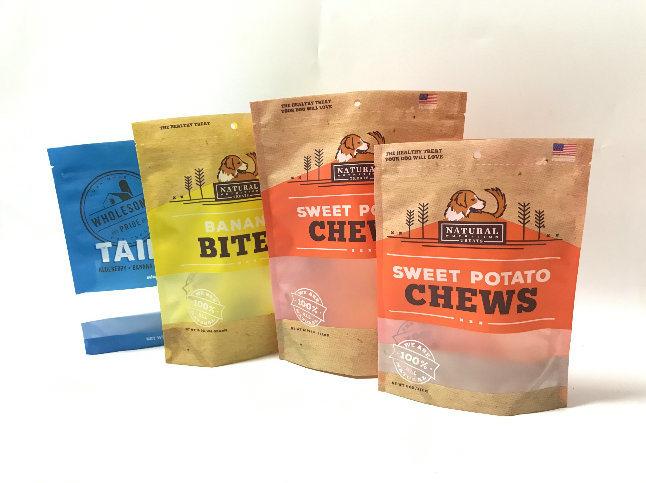 sac de l 39 emballage plastique alimentaire personnalis sac de l 39 emballage plastique alimentaire. Black Bedroom Furniture Sets. Home Design Ideas