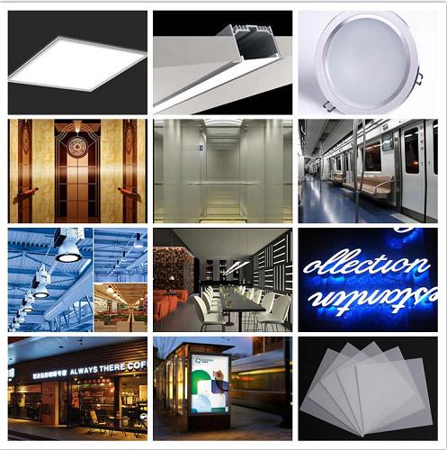 6d58b307d 3m película polarizada Película de vidro polarizado –3m película ...