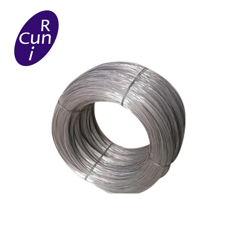 Soap Coated 310 Stainless Steel Spring Wire - China Stainless Steel ...
