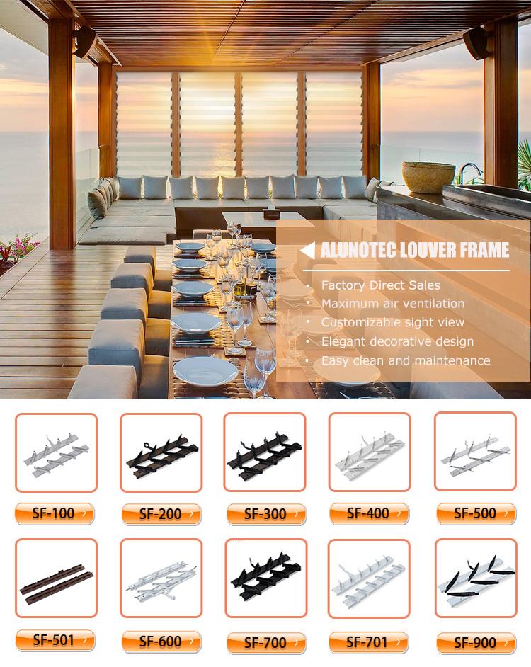 Alle Produkte zur Verfügung gestellt vonDongguan Aluno Building ...