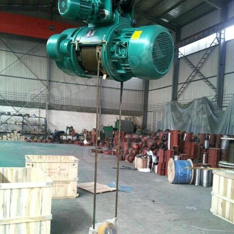 Alle Produkte zur Verfügung gestellt vonShandong China Coal ...